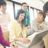 小学校の英語教育義務化について